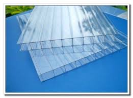 polycarbonate sheets home depot lexan panels panel corrugated plastic