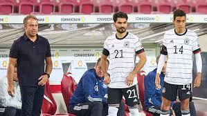 Jun 29, 2021 · rtl.de > sport > fussball > england gegen deutschland bei der em 2021: Nphh Guk Erelm