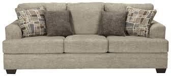 queen sofa bed. Beautiful Bed Sofas  Queen Size Sofa Bed Best Sleeper Twin In T
