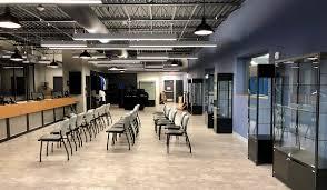 Interior Designer Wayne Nj Reloaderz Nj Llc Donnelly Construction