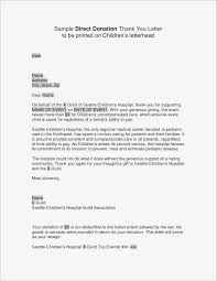 Donation Request Form Template Together With Sample Letter Asking ...