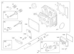 wiring diagram toro 71227 wiring diagram for you • toro parts 16 38hxl lawn tractor rh toro com toro lawn mower wiring diagram scotts 1742