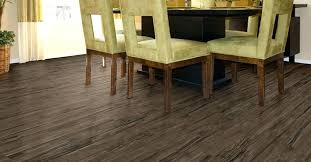 allure flooring country pine allure pacific pine modern decoration allure vinyl flooring find out for your