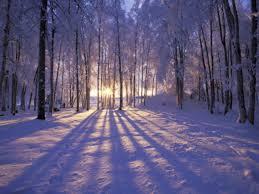 christmas winter backgrounds for desktop. Perfect Christmas 2560x1920 Christmas Winter Scenes Desktop Wallpaper 1  Download Winter   To Backgrounds For R