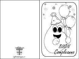 Disegni Per Bambini Di 3 Anni Migliori Pagine Da Colorare
