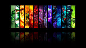 awesome dota 2 live wallpaper wallpapersafari cingular mobile