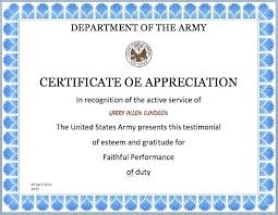 Volunteer Certificate Of Appreciation Templates 2018 09 Volunteer Certificates Of Appreciation Volunteer Certificate