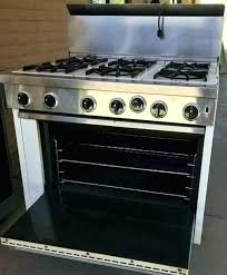 Viking gas range Top Viking Gas Stove Top Viking Gas Stove Viking Gas Range Top Inch Viking 36 Inch Gas Range Top Albertclixclub Viking Gas Stove Top Viking Gas Stove Viking Gas Range Top Inch