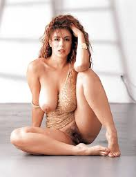 Favorite Big Natural Breasts page 2 reply 3105400 Adult DVD.