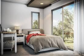 Milos Bedroom Furniture Milos Park Homes By Ka Bra S Developments Wizio