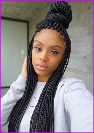 Coiffure Rasta Pour Femme 123445 Coiffure Afro Pour Ado