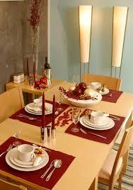 Amusing Christmas Dinner Table Setting Ideas 72 For Your Modern Home with Christmas  Dinner Table Setting Ideas