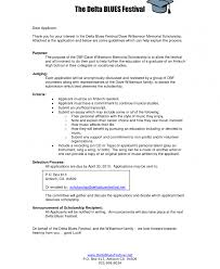 Importance Of Writing Cover Letter And Resume