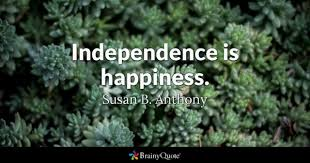 Susan B Anthony Quotes Mesmerizing Susan B Anthony Quotes BrainyQuote