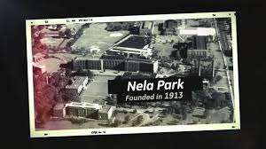 greetings from nela park 100 years of light and leadership ge lighting