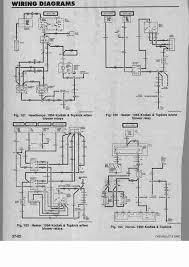 1997 gmc topkick wiring diagram wiring diagram libraries 1997 gmc jimmy wiring diagram alpha applica megmc jimmy wiring diagrams furthermore 94 camaro fuse box