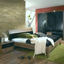 Beautiful Schlafzimmer Romantisch Gestalten Gallery Erstaunliche