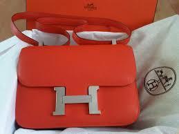 hermes bag price. hermes bag price