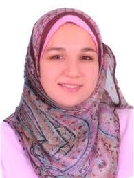 Ms. Nour El Hoda Mohamed Osman c/o CEDARE, 2 ElHegaz Street, Heliopolis, Cairo, ... - nour