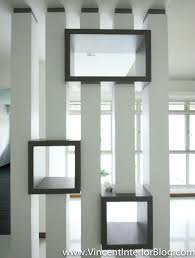 creative office partitions. Surprising Furniture Captivating Small Eye Catching Sliding Room Dividers Clear Glass With Wood Frame Creative Partition Office Ideas Stand Alone Partitions