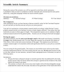 essay writing about newspaper cricket match