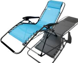 black polished iron porch chair