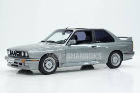 All BMW Models 91 bmw m3 : Sold: BMW E30 M3 Coupe (LHD) Auctions - Lot 68 - Shannons