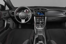 scion fr s interior automatic. 2015 scion frs vs subaru brz whatu0027s the difference featured fr s interior automatic y
