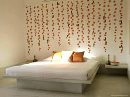 cool wall decor ideas wall decor ideas bedroom interesting decorating ideas bedrooms fantastic wall decoration