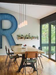 Mid Century Modern Interior Design Classy Ten Inspiring Designs Of Mid Century Modern Light Fixtures The