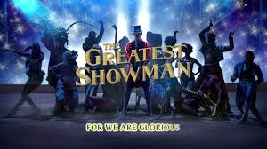This Is Me (from The Greatest Showman Soundtrack) [Lyric Video] | The greatest  showman, Greatful, Soundtrack