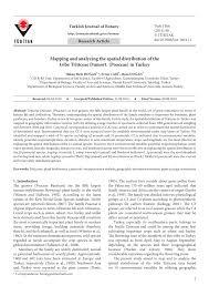 dissertation social work jobs edmonton