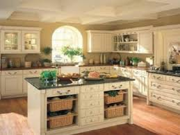 kitchen remodeling large size kitchen design italian kitchens companies traditional italian kitchens pictures italian style