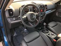 2019 mini cooper s countryman 18547198 7