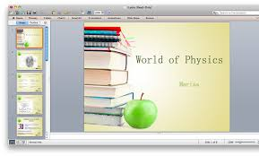Microsoft Powerpoint Templates 2007 Free Download Microsoft Powerpoint Templates For Windows 7 Free Download Simple