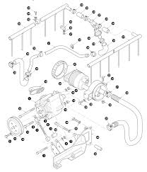 Mustang wiring diagrams furthermore 1981 porsche 928 fuse box further diagram view as well need wiring