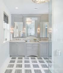gray floor tile bathroom. cosy gray bathroom floor tile for your home interior remodel ideas with a