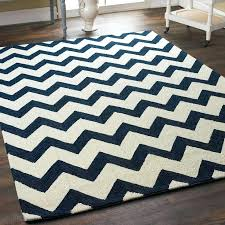 polypropylene indoor outdoor rugs contemporary decoration areas with indoor outdoor rug and polypropylene