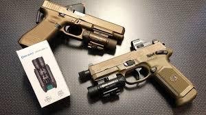 Best Light Laser Combo For Glock 19 Best Pistol Light Laser For The Money Baldr Pro Sale
