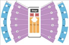 Iu Assembly Hall Seating Chart Assembly Hall Tickets And Assembly Hall Seating Chart Buy