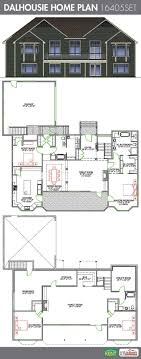 architectural home plans home floor plans with large great rooms victorian home plans