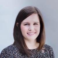 "4 ""Taylor Strawn"" profiles | LinkedIn"