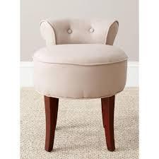 apartment marvelous vanity swivel vanity chair30