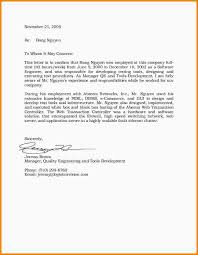 Resume Cover Letter To Whom It May Concern Best of Job Letter To Whom It Tierbrianhenryco