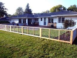 inexpensive fence styles. Modren Inexpensive Cheap Backyard Fence Inexpensive Sheet Metal Privacy Ideas  For Wallpaper Images   With Inexpensive Fence Styles N