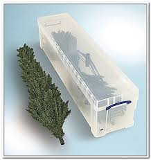 Christmas Tree Storage Tote Beauteous Artificial Christmas Tree Storage Container Goldpricehistorynow