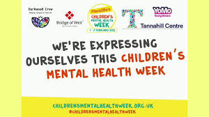 Help connect families and children to mental health resources in your community. Ssk3cyxgvlh3cm