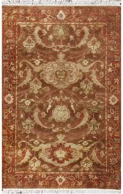 white area rug brown rug with flowers gray and white rug red and brown area rugs