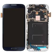 4 8 sinbeda super amoled lcd for samsung galaxy s3 touch screen digtizer with frame galaxy i9300 display i9305