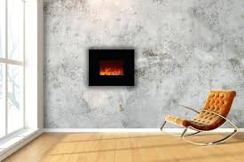 wall hung electric fireplace small wall mounted electric fireplace placement ideas wall mounted electric fireplaces canada